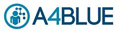 a4blue-logo