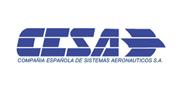 Compañía Española de Suministros Aeronáuticos S.A