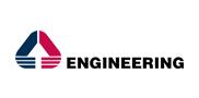 ENGINEERING - INGEGNERIA INFORMATICA SPA