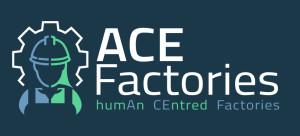 ACE_cluster_logo